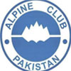 Alpine Club of Pakistan