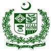 Gov. Of Pakistan