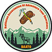 Baltistan Association of Adventure Tour Operators
